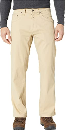 Camber 103 Pants Classic Fit