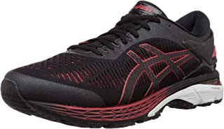 ASICS Men's Gel-Kayano 25(2E) Running Shoes