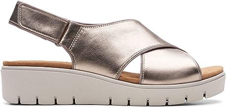 Mejor Zapatos Mujer 42