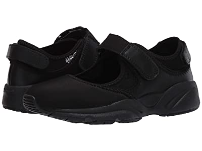 Propet Stability Mary Jane (Black) Women