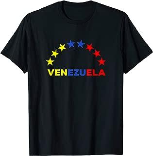 emoji de venezuela
