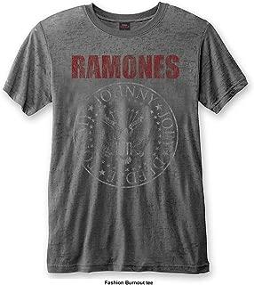Best get a piece of the rock t shirt Reviews