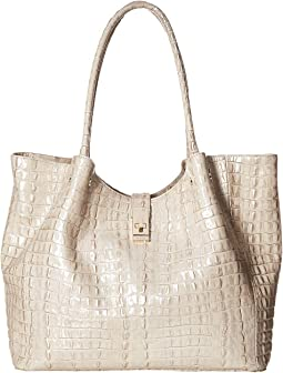 Medium Mallory Tote