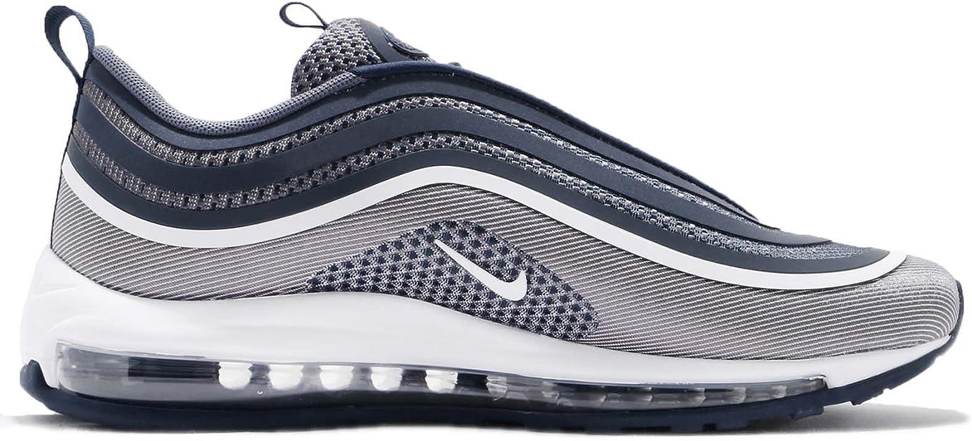Nike Air Max 97 UL '17, Scarpe Running Uomo