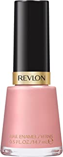 Best revlon nail polish ingredients Reviews