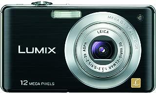 Best lumix dmc fs15 Reviews