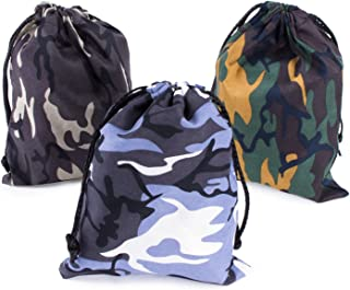 Best camouflage party accessories Reviews