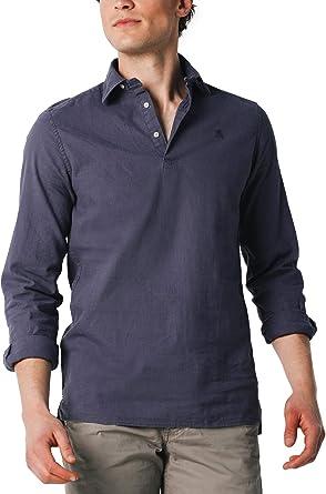 Scalpers New POLERA PPT Shirt - Camisa para Hombre