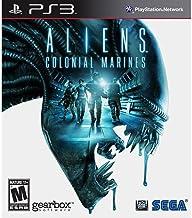 Jogo Aliens: Colonial Marines - Ps3