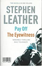 Pay Off...The Eyewitness