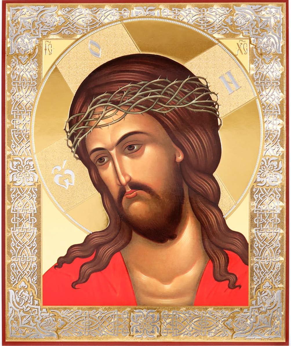 Dedication World Los Angeles Mall Faith Russian Icon Orthodox Humility of Catholic C