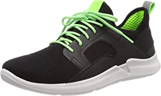superfit Thunder, Sneakers Basses Homme