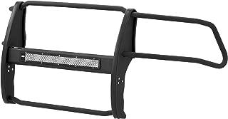 ARIES P5056 Pro Series Black Steel Grill Guard Select Dodge, Ram 2500, 3500