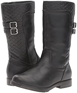 Boots, Riding Boots, Faux Leather | Shipped Free at Zappos
