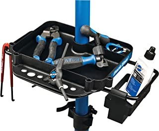 Park Tool Repair Stand Tray