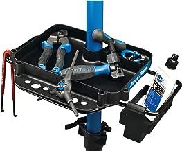 park tool 106 work tray