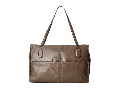 Hobo Friar (Shadow) Shoulder Handbags