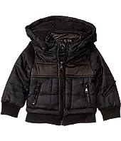 Light Wool Jacket (Infant/Toddler)
