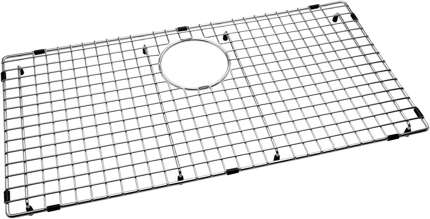 Serene Valley Sink Bottom 正規品スーパーSALE×店内全品キャンペーン Grid 28-3 8