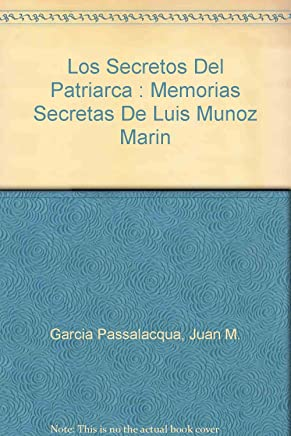 Amazon.com: Juan M. Garcia