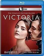 Masterpiece: Victoria Season 2 UK Edition