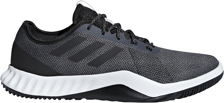 Adidas Men's CrazyTrain LT Training shoes