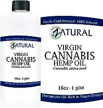 Best pure cannabis oil Reviews