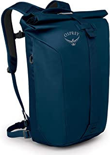Osprey Transporter Roll, Bolsa de viaje unisex