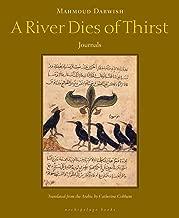 A River Dies of Thirst