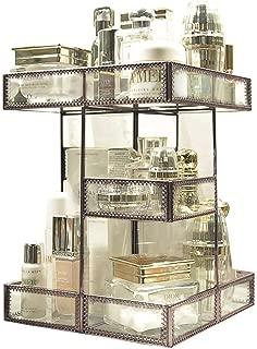 Best antique perfume cabinet Reviews
