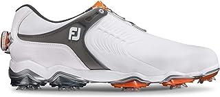 FootJoy Men's Tour-s Boa Golf Shoes