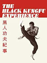 Best The Black Kungfu Experience Review