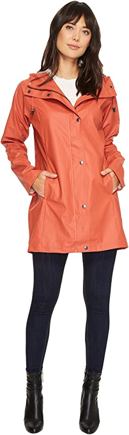 Ilse Jacobsen - Lightweight Slicker