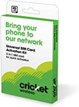 free travel sim card