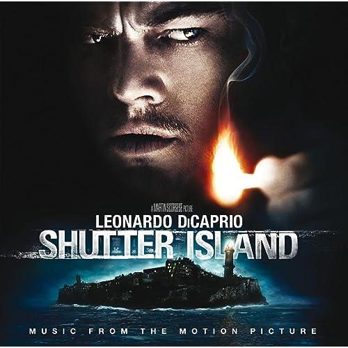 shutter island uptobox