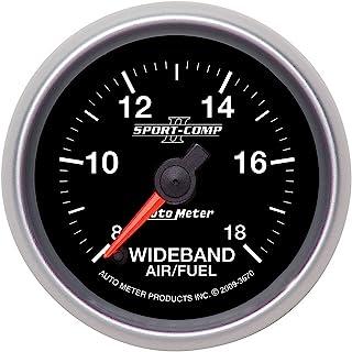 Auto Meter 3670 Sport-Comp II 2-1/16