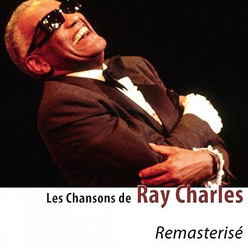 Ray Charles Remasterisé