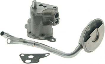 Sealed Power 224-43505 Oil Pump