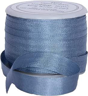 Best pure silk ribbon Reviews