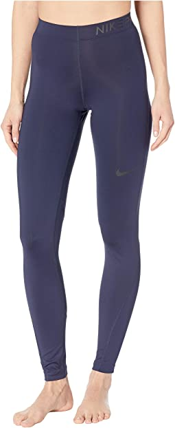 be287a0de0053 Women's Nike Pants | Clothing | 6PM.com
