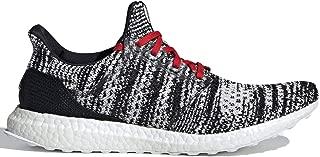 Adidas x Missoni Ultraboost Clima Core Black/Footwear White/Active Red UK 9 (US Men's 9.5, US Women's 10.5)