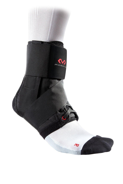 McDavid 195R BK M Support Stabilizer Prevent