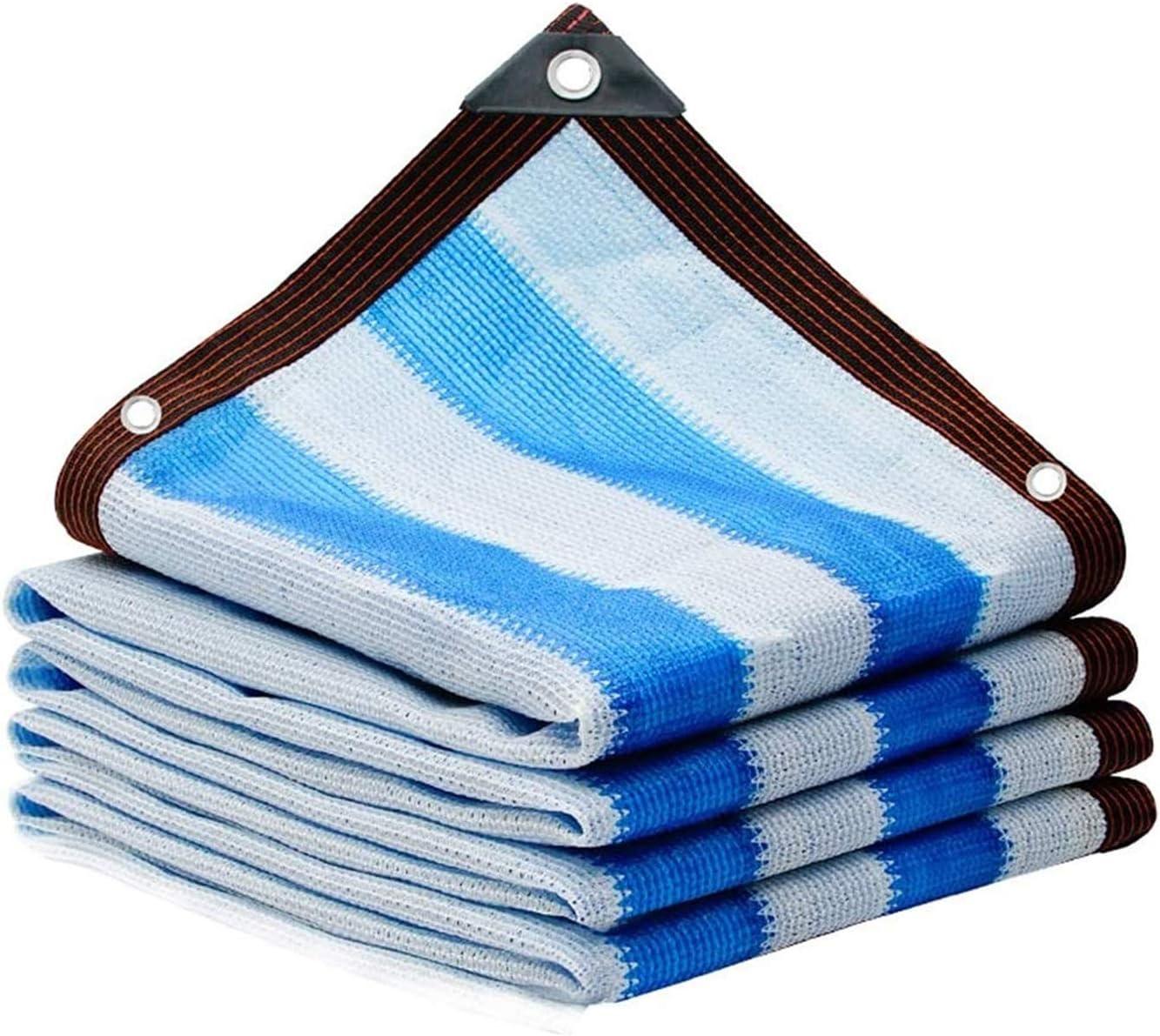 TYHZ Shade Cloth 90% Sun Net Fabric Mesh Ranking TOP10 Sun-Block 2021 spring and summer new