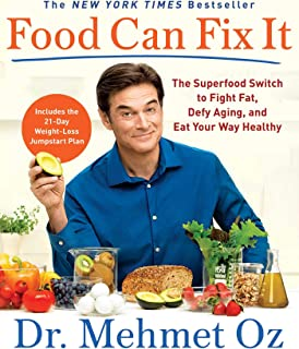 Best loving earth superfoods Reviews