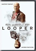 Looper (Bilingual)