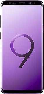 comprar comparacion Samsung SM-G965FZPDDBT Smartphone Samsung Galaxy S9 Plus (6.2