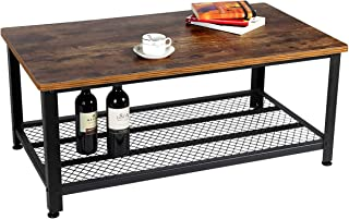 Best coffee table sets Reviews