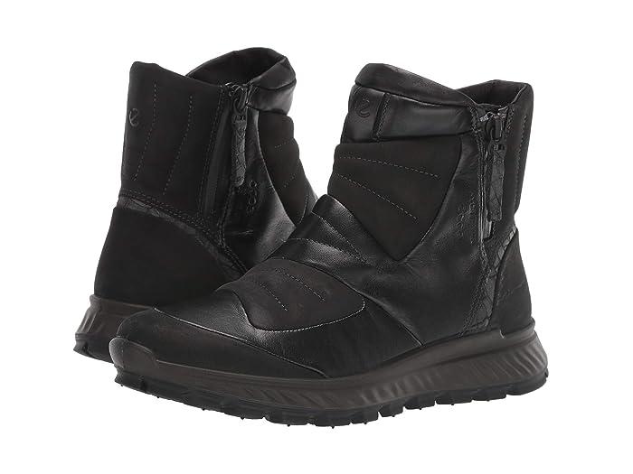 Hydromax® Exostrike Zip Exostrike Boot Exostrike Hydromax® Primaloft Hydromax® Primaloft Zip Boot gy76bf