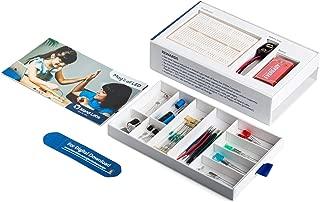 diy led kits