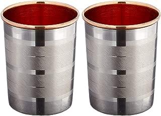 copper mint julep cups
